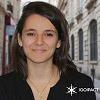 Eva Sadoun - Co-Fondatrice de 1001PACT