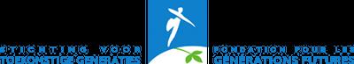 Logo FGF