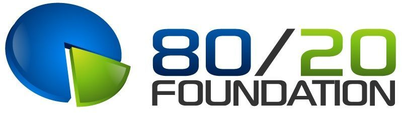 80/20 Foundation