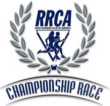 RRCA Championship