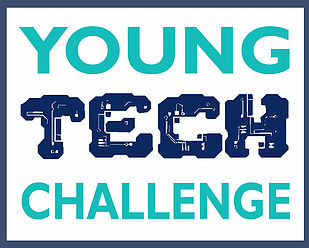Young Tech Challenge logo