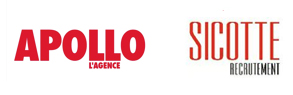 Apollo Agence, Sicotte Recruitment