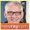 MEEX business networking event Evenkai speaker Ray Hiltz