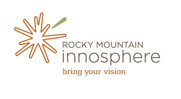 Rocky Mountain Innosphere