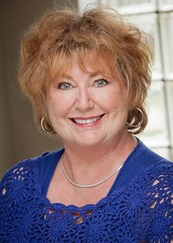 Cheryl Myers