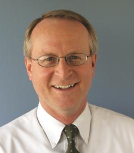 Master Herbalist, Dean Morris