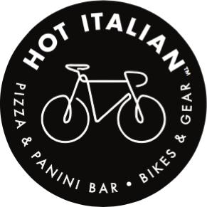 Hot Italian Logo