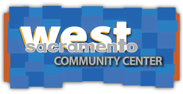 WSCC Logo