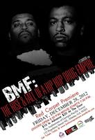 "Atlanta Premiere of ""BMF: The Rise and Fall of a Hip Hop..."