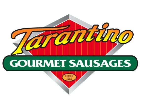 tarantino sausage