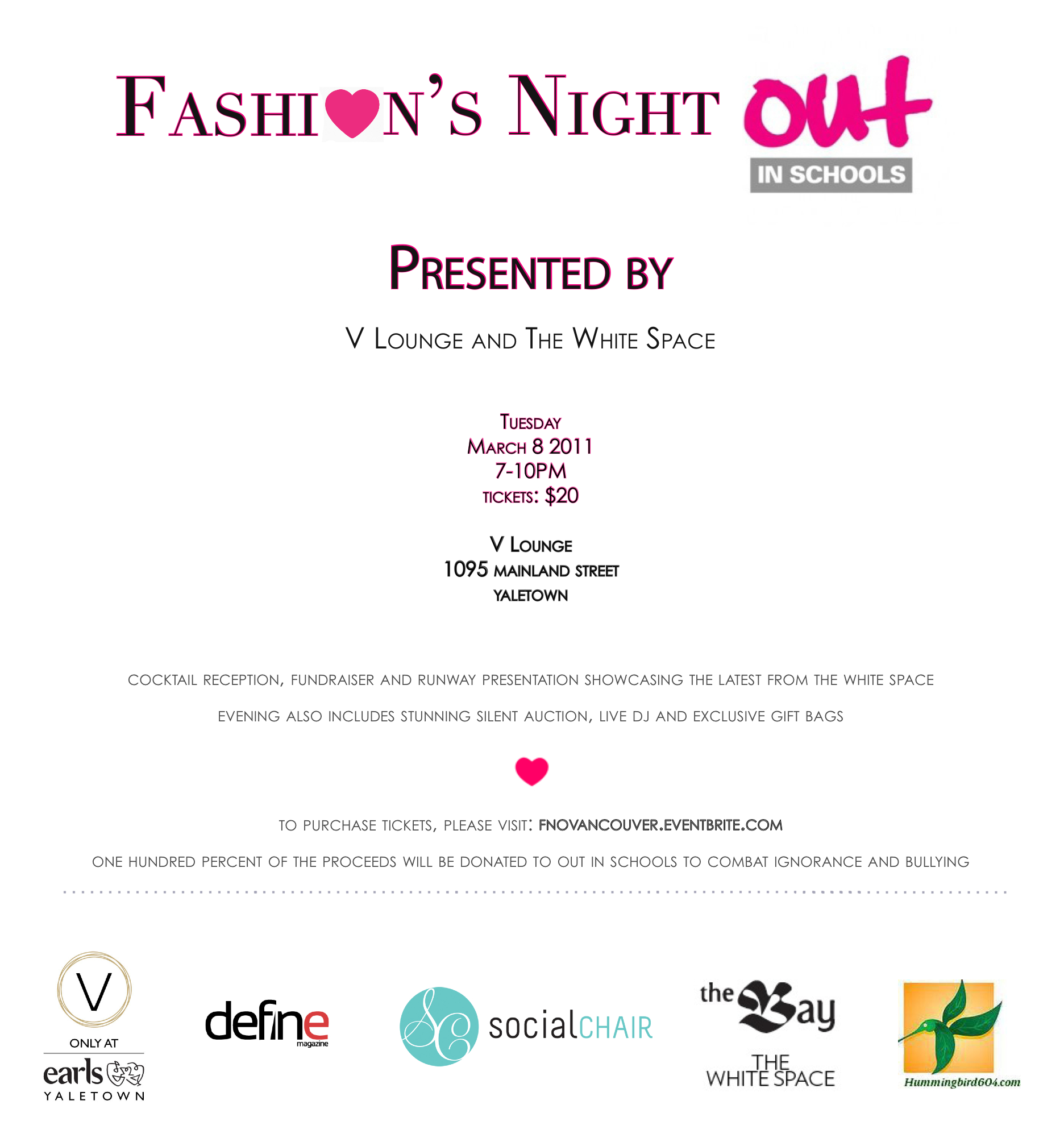 FNO Poster