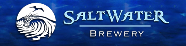 Trivia Night at SaltWater Brewery @SaltWaterBrewer July 8th