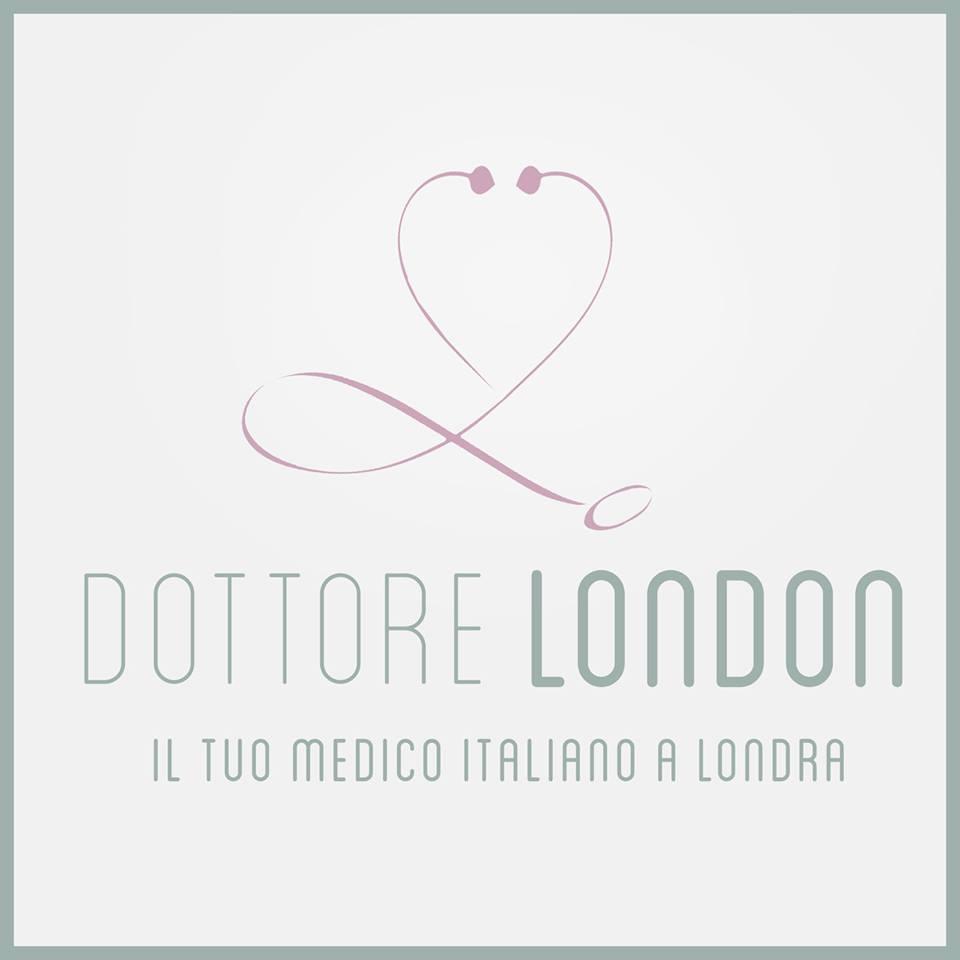 Dottore London