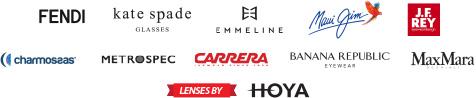 Frame Brands
