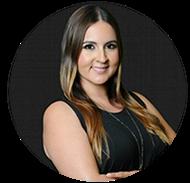 Lina Collazos
