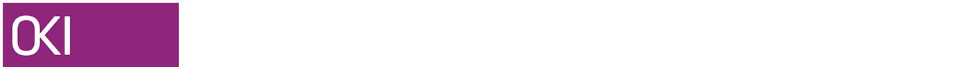 Oki Doki logo