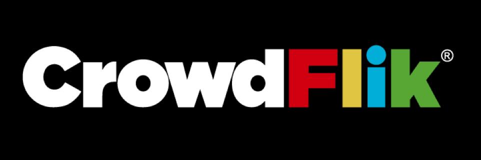 crowdflik