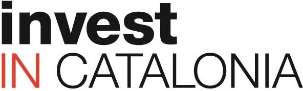 Invest in Catalonia