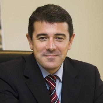 Agustin Cordon