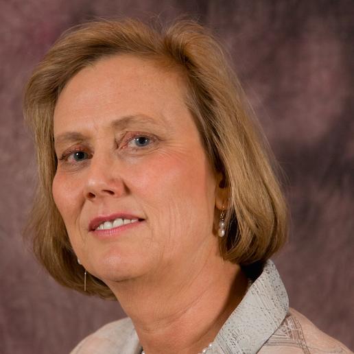 Dr. Telle Whitney