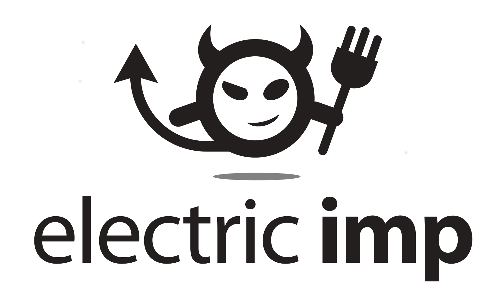 electric imp