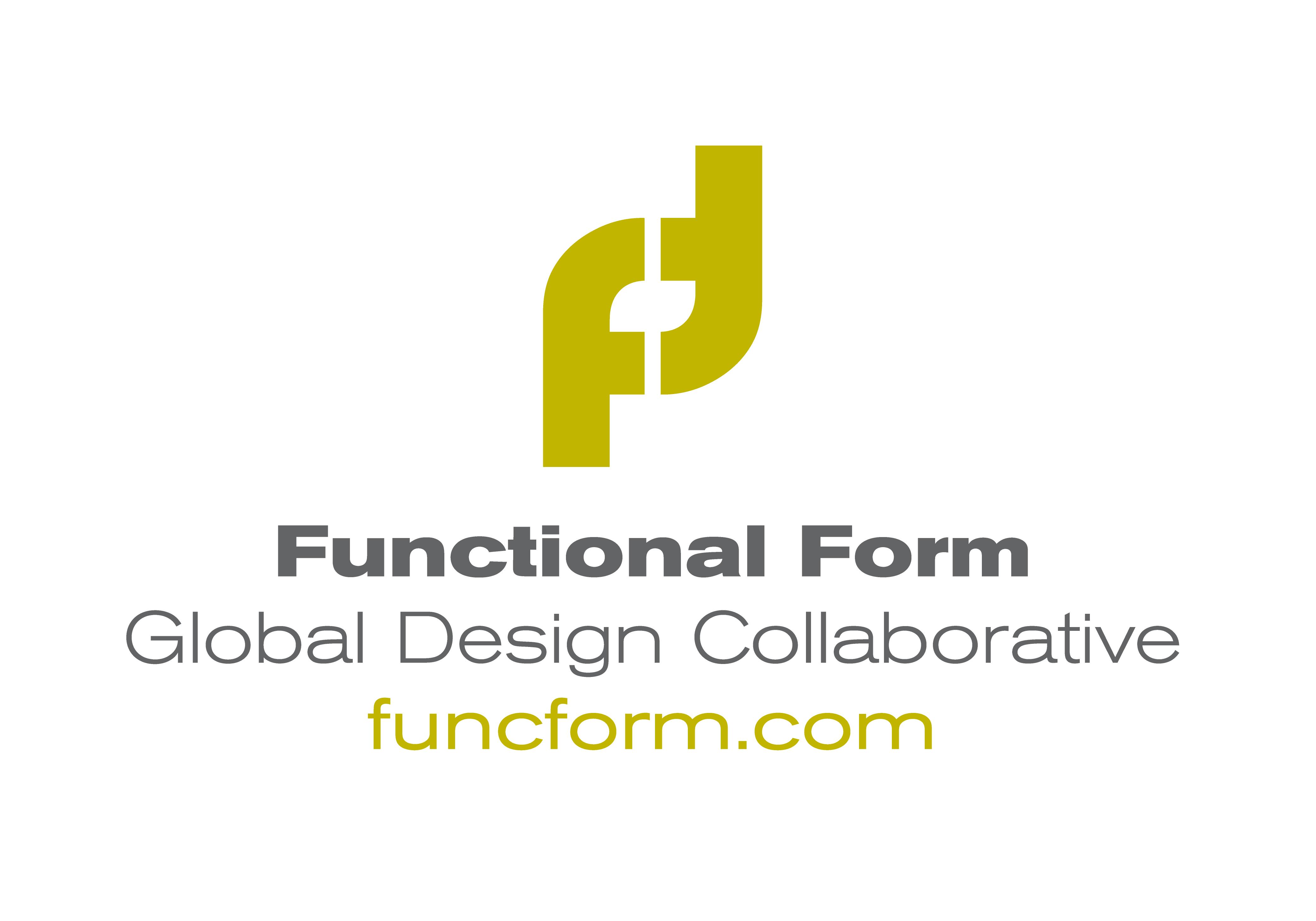 funcform