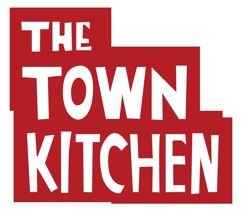 FoodTech Finalist TownKitchen