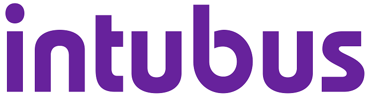 intubus