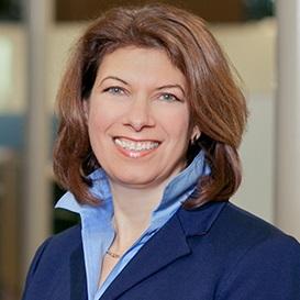 Jill Fishbein