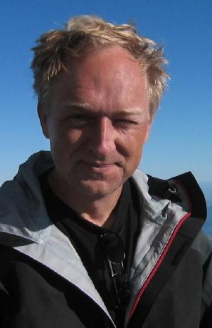 Lars Hard