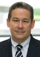 M Anthony Lewis