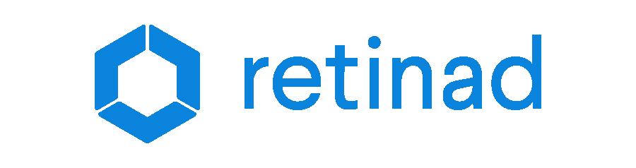 retinad