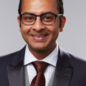 sanjay rajpoot