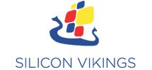 Silicon Vikings
