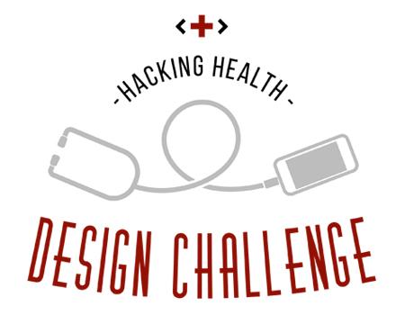 Hacking Health Design Challenge
