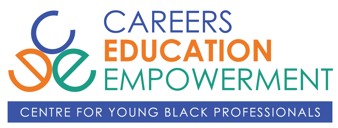 CEE Centre for Young Black Professionals