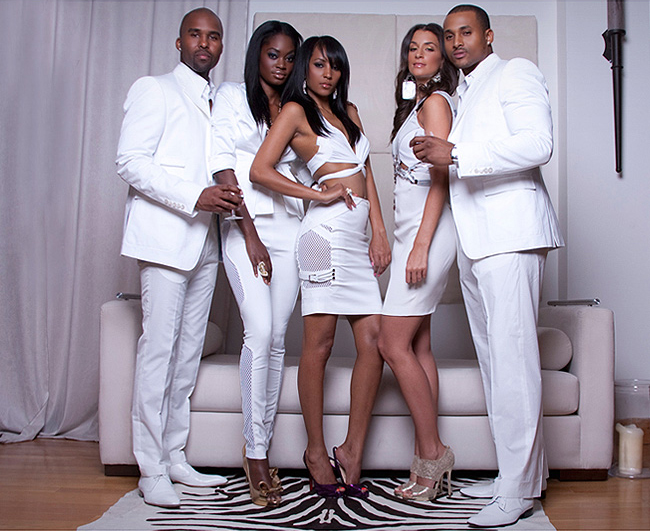 Sat July 4 2015 The All White Great Gatsby Day Party
