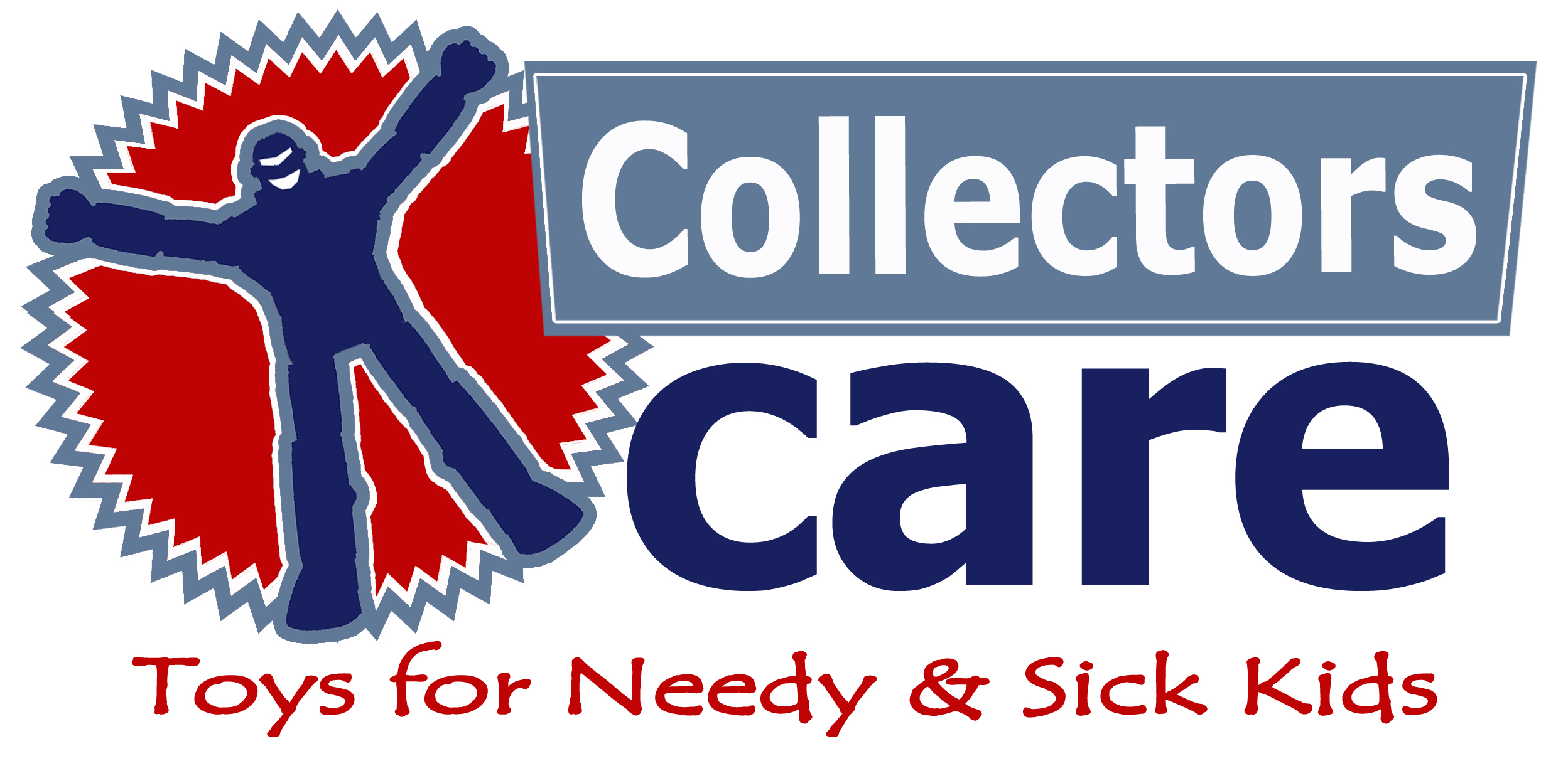Collectors Care Logo