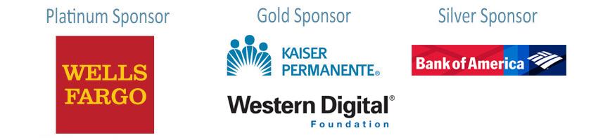 sponsor logo banner