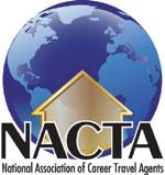NACTA - Events