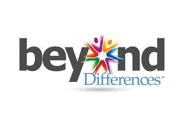 Beyond Differences Institute Logo