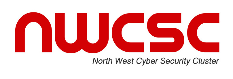 NWCSC