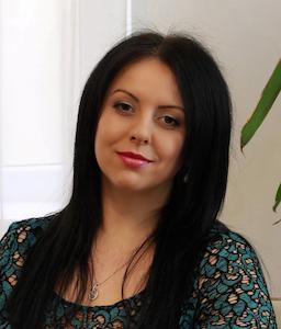 Lilyana Savova