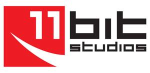 11Bit Studios Logo