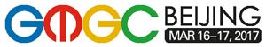GMGC logo