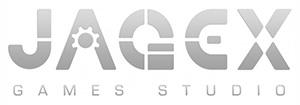 JagEx logo