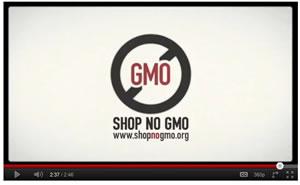 Jeffrey Smith Shop No GMO