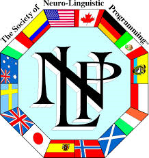 Society of NLP Logo