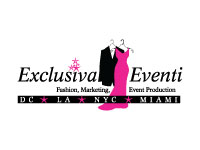 Claire Connelly - Event Production- Fashion - PR