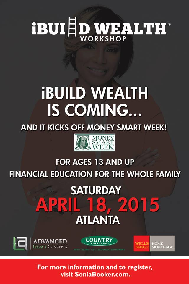 ibuild wealth